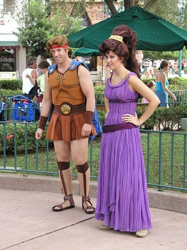 haha hercules and meg covi covi black and paxson paxson campuzano i hope these are ur halloween costumes this year