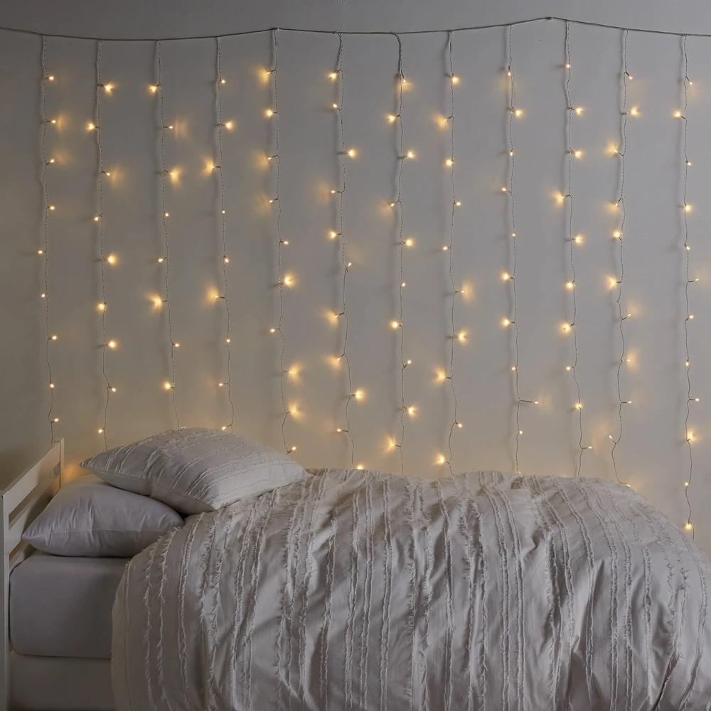 Pin Em Dorm Room Decor