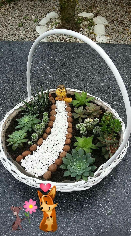 Machen Sie wie ein Märchenland für Mädchen als Geschenk zu besonderen Anlässen zB Ostern oder Feiertag oder Spescikzeit #hobbys