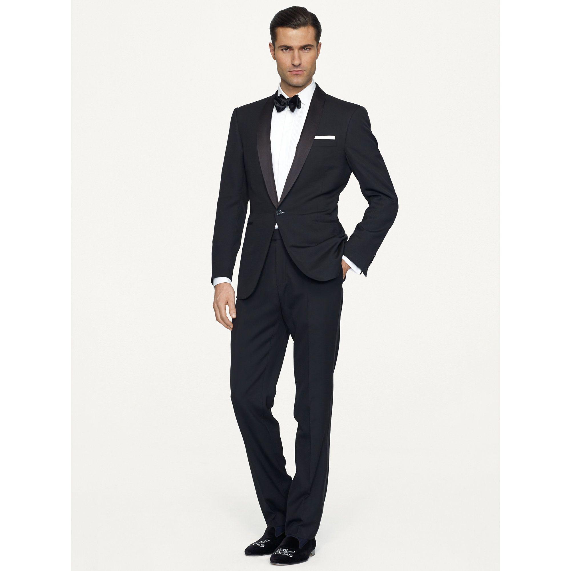 black-label-black-anthony-shawl-collar-tuxedo-product-1-5034492-2-765556847-normal.jpeg (2000×2000)