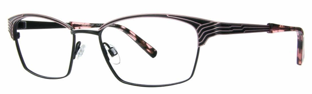 Lafont Osaka Eyeglasses | Prescription lenses, Osaka and Fashion forward