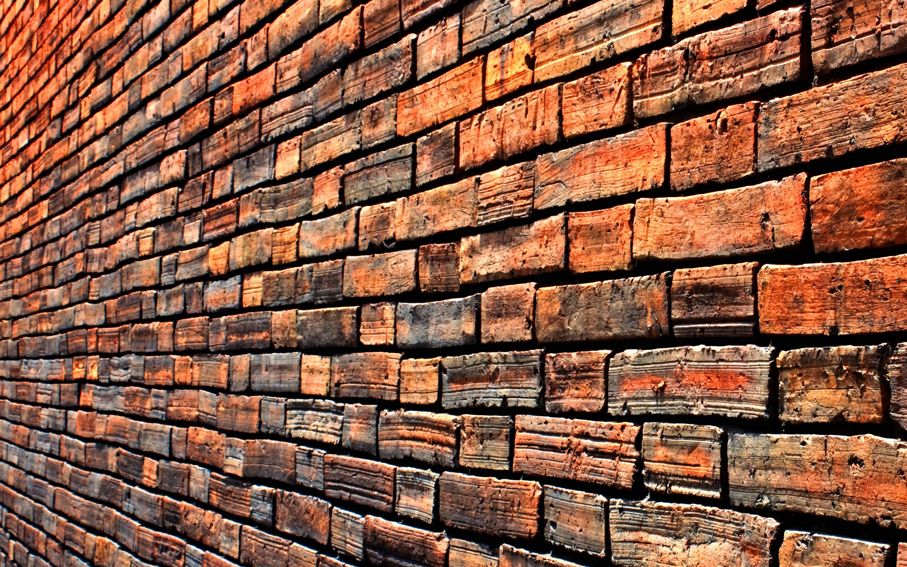 Pin By Panid On Texturas Brick Wallpaper Textured Wallpaper Brick Wall Background