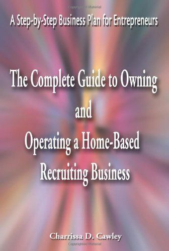 Home Based Business Steps To Figures Online Get Your Free