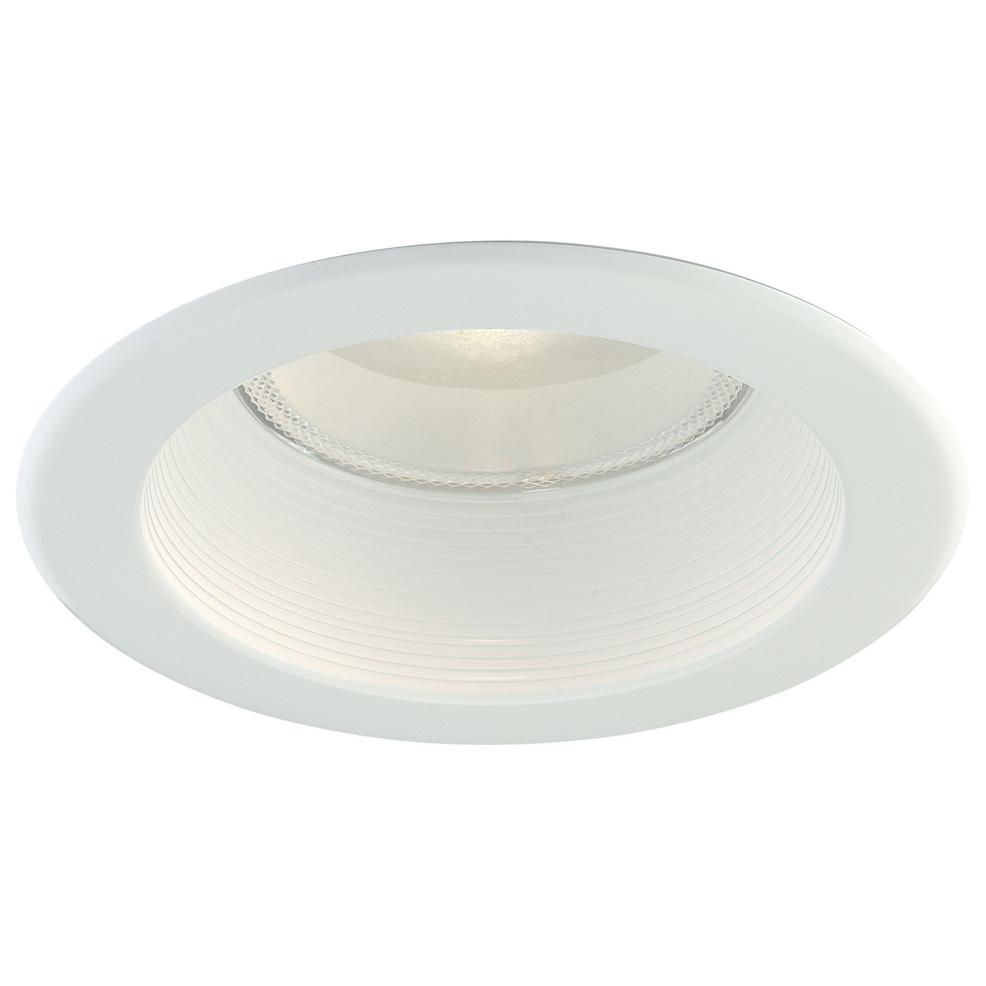 Recessed Lighting Png