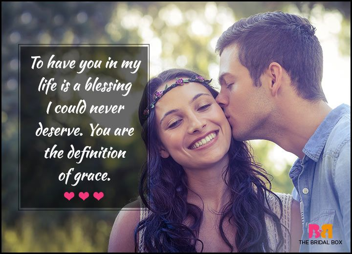 True Love Quotes For Her 10 That Will Conquer Her Heart Love