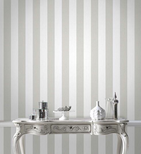 Glitterati White And Silver Wallpaper White And Silver Wallpaper White And Silver Bedroom Silver Wallpaper
