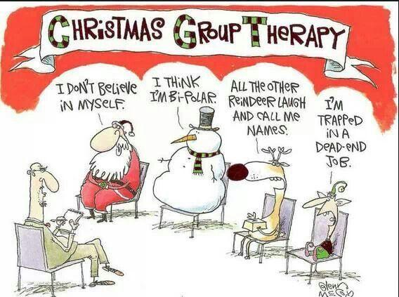 More Reindeer Games Funny Christmas Jokes Funny Christmas Cartoons Funny Christmas Pictures