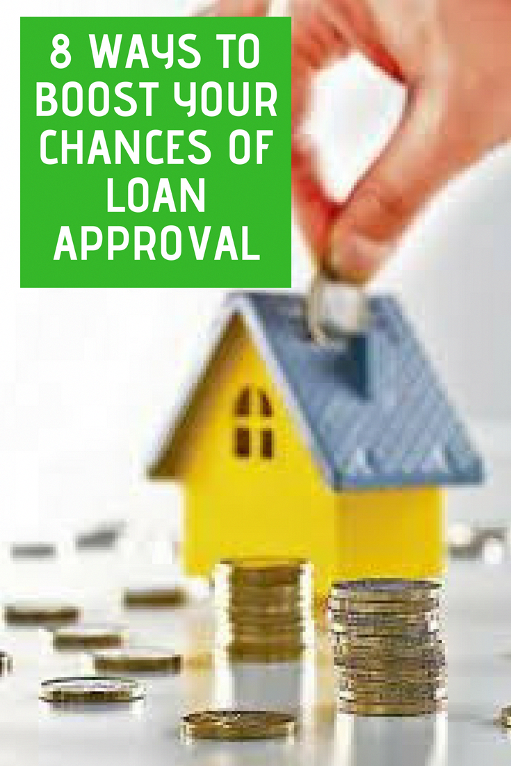 So In Each And Every Circumstance An Unsecured Loan For Home