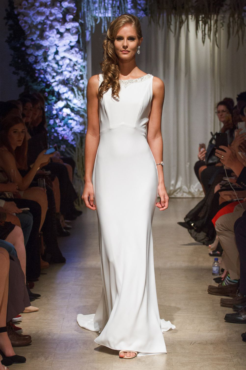 Where Can I Sell My Wedding Dress Locally - Plus Size Dresses for ...