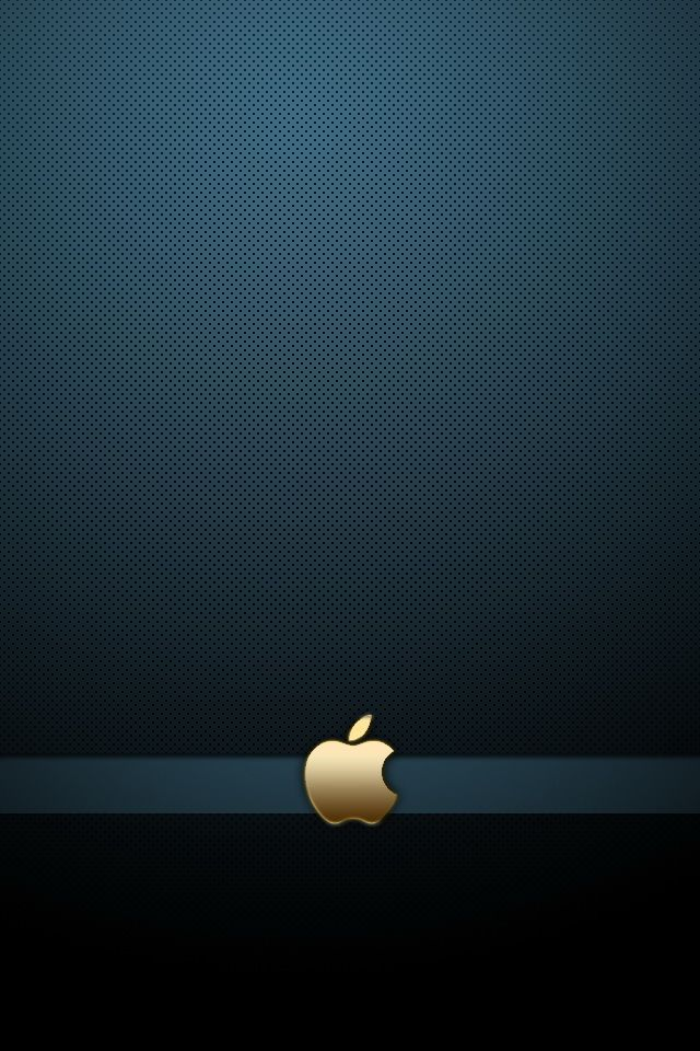 Gold Apple Logo Bing Images With Images Apple Logo Wallpaper