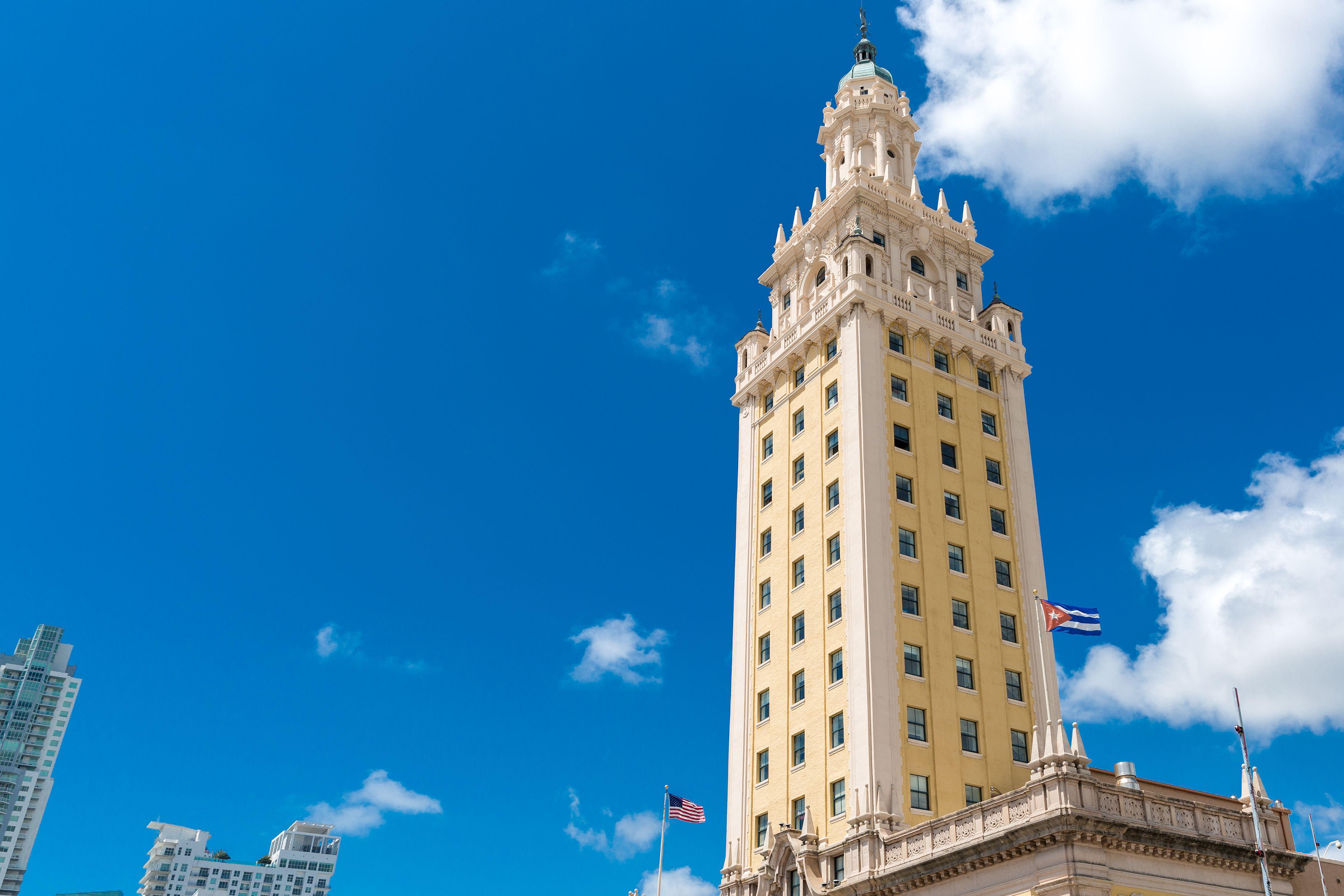Miamitours110jpg 45003000 miami sightseeing miami