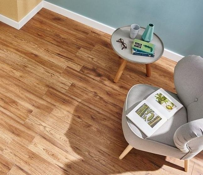 Klasyczne Panele Podlogowe Wenninger Premium Dab Owernia Home Decor Decor Furniture