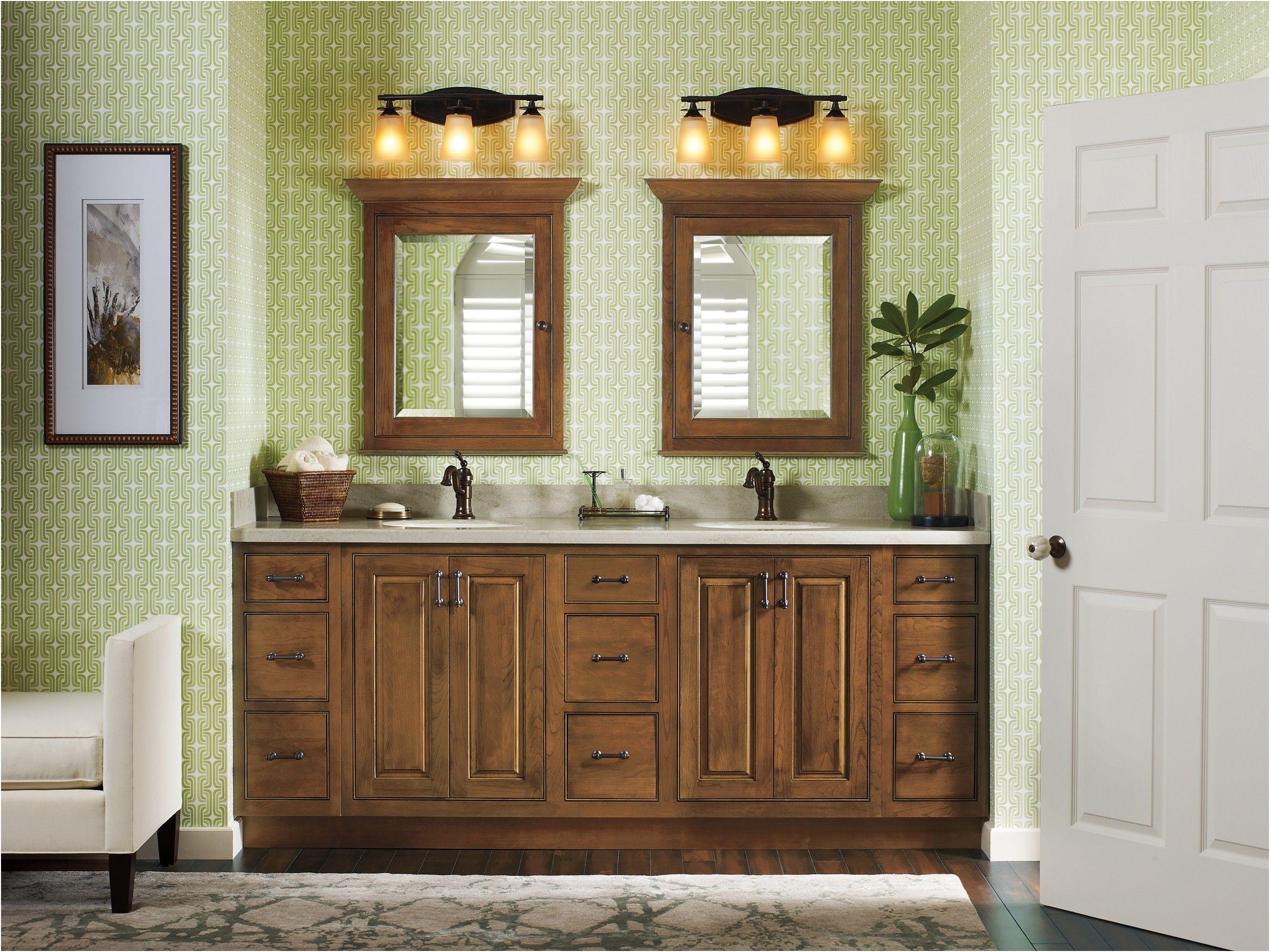 Bathroom Omega Bathroom Cabinet From Omega Bathroom Cabinets