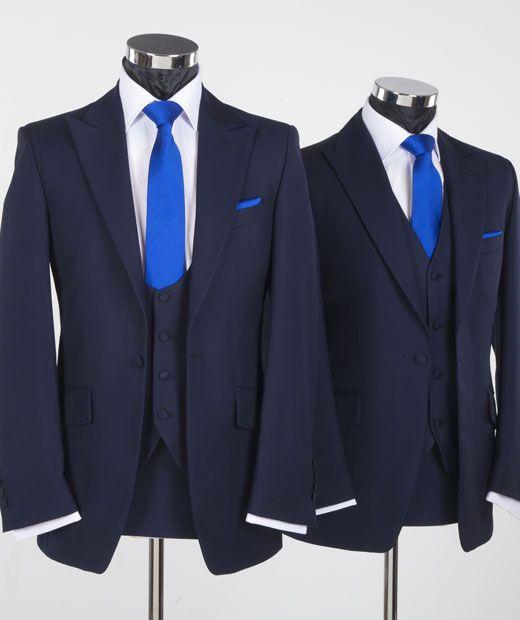 Jack Bunneys - Worcester | Suits | Pinterest | Worcester, Morning ...