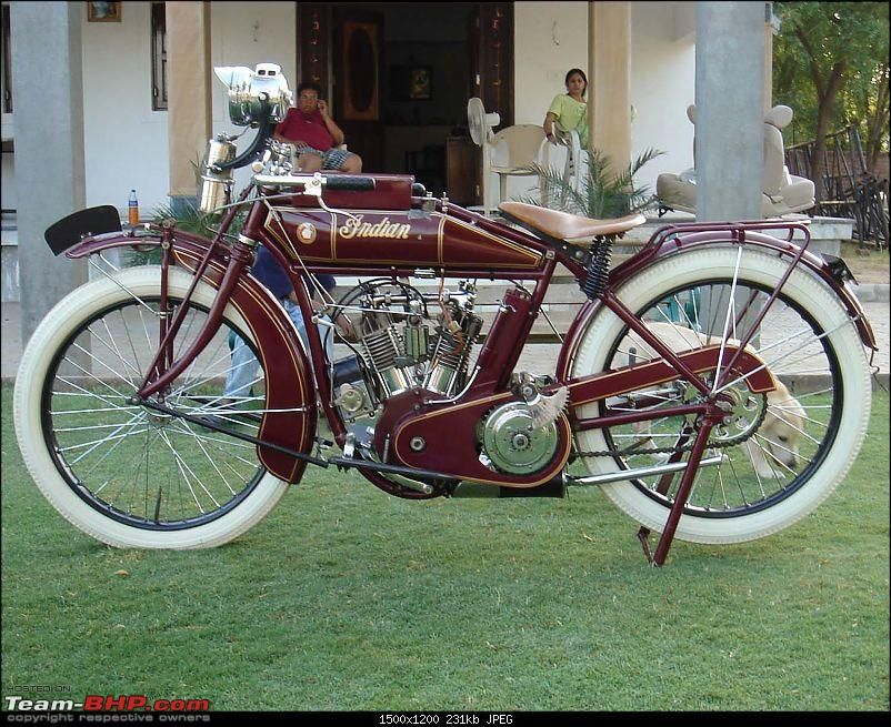 1912 Indian Motocycle V Twin Team Bhp Indian Motorbike Vintage Indian Motorcycles Indian Motorcycle