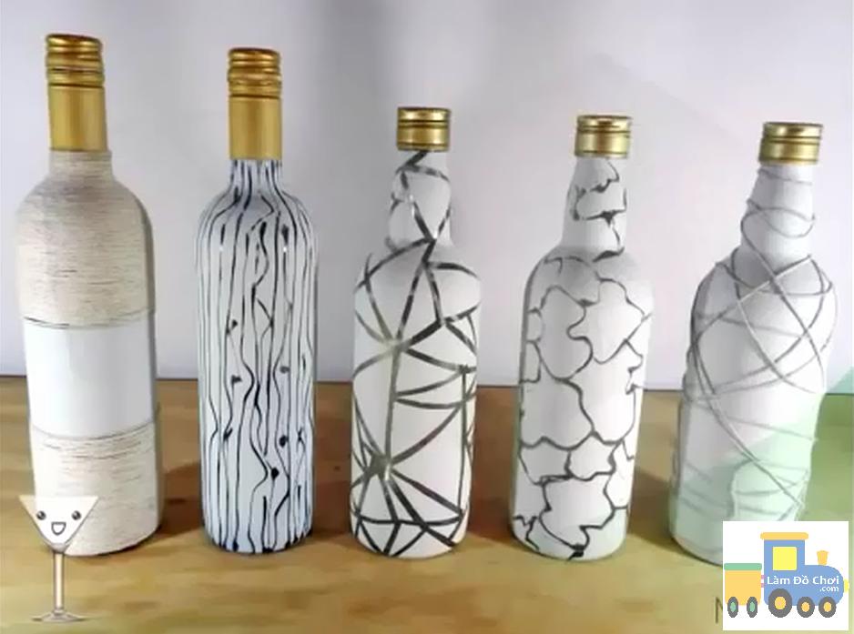 reciclvel o vidro pode ser reciclado infinitas