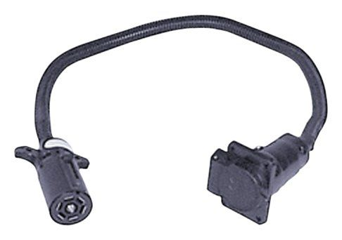 Torklift W6048 7 Way Wiring For 48 Extension Click On The Affiliate Link Amazon Com On Image Slide In Truck Campers Hitch Extension Rv Parts And Accessories