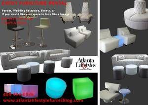 atlanta furniture - by owner - craigslist  Furniture, Atlanta