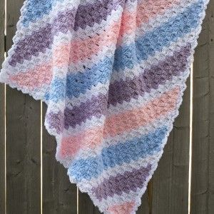 50 baby blanket patterns baby blanket crochet blanket crochet 19 free baby blanket crochet patterns allfreecrochet dt1010fo