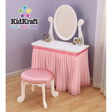 Pin By Amanda Artsy Momma On Cute For My Lil Princess Princess Bedrooms Bedroom Themes Girly Room