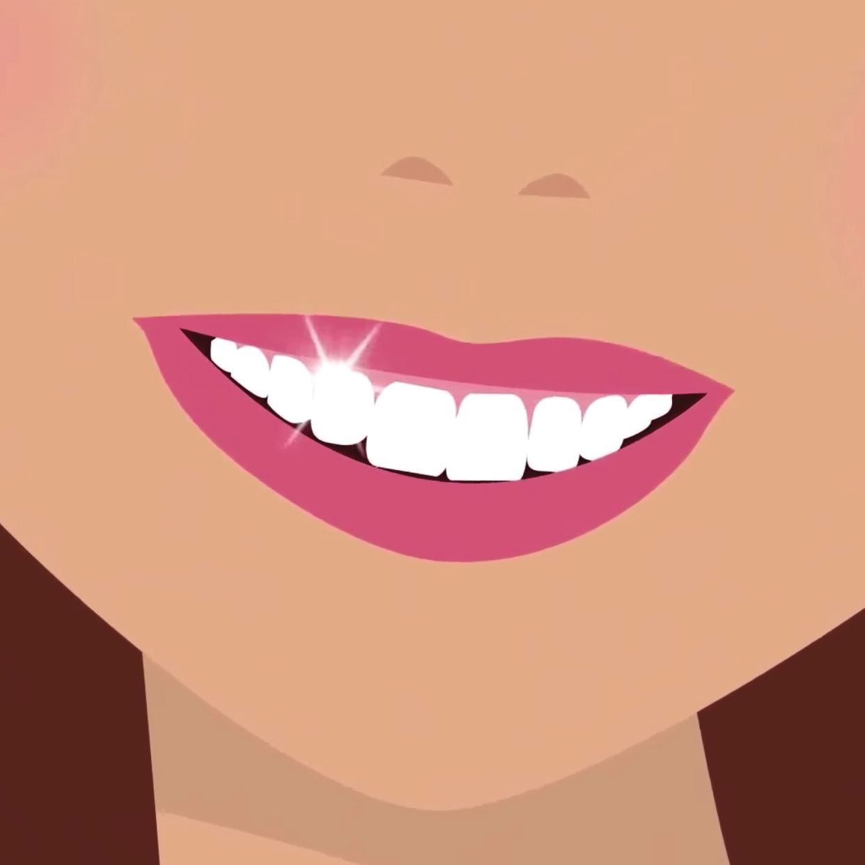 WATCH THIS VIDEO to find out how #TeethWhitening works! #LondonSmileCare