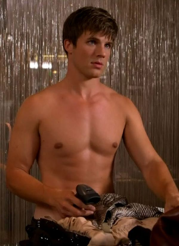 Matt Lanter Matt Lanter, Male Celebrities, Photos, Hot Guys, Nude, Brain