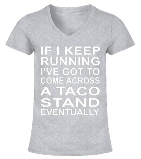 # Funny Running T shirt - Funny Run and Sport Tee . Special Offer, not  available in shops Comes in a variety of styles and colours Buy y… |  Pinteres…