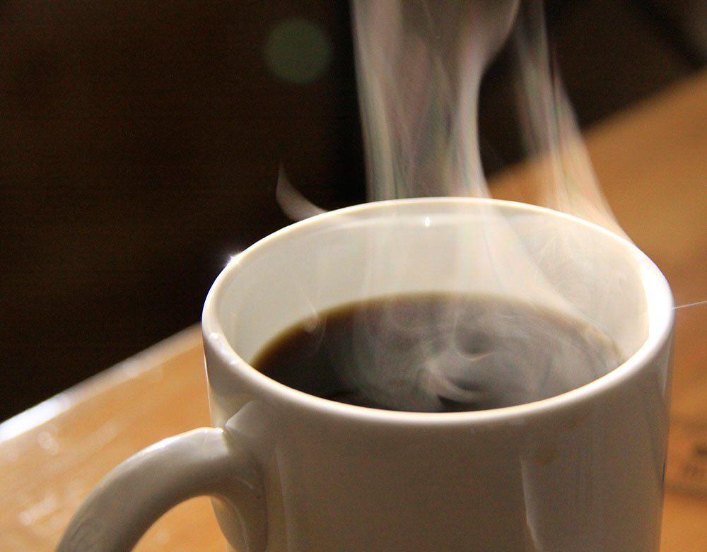 verena street coffee flavors