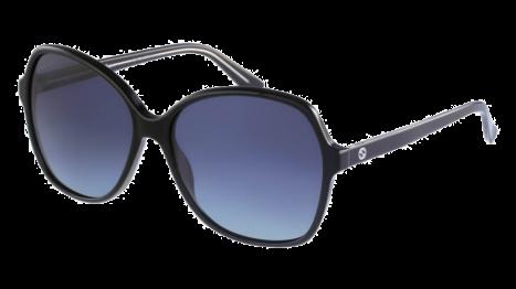 28658a7a6af34a Dames zonnebril op sterkte - Zonnebrillen