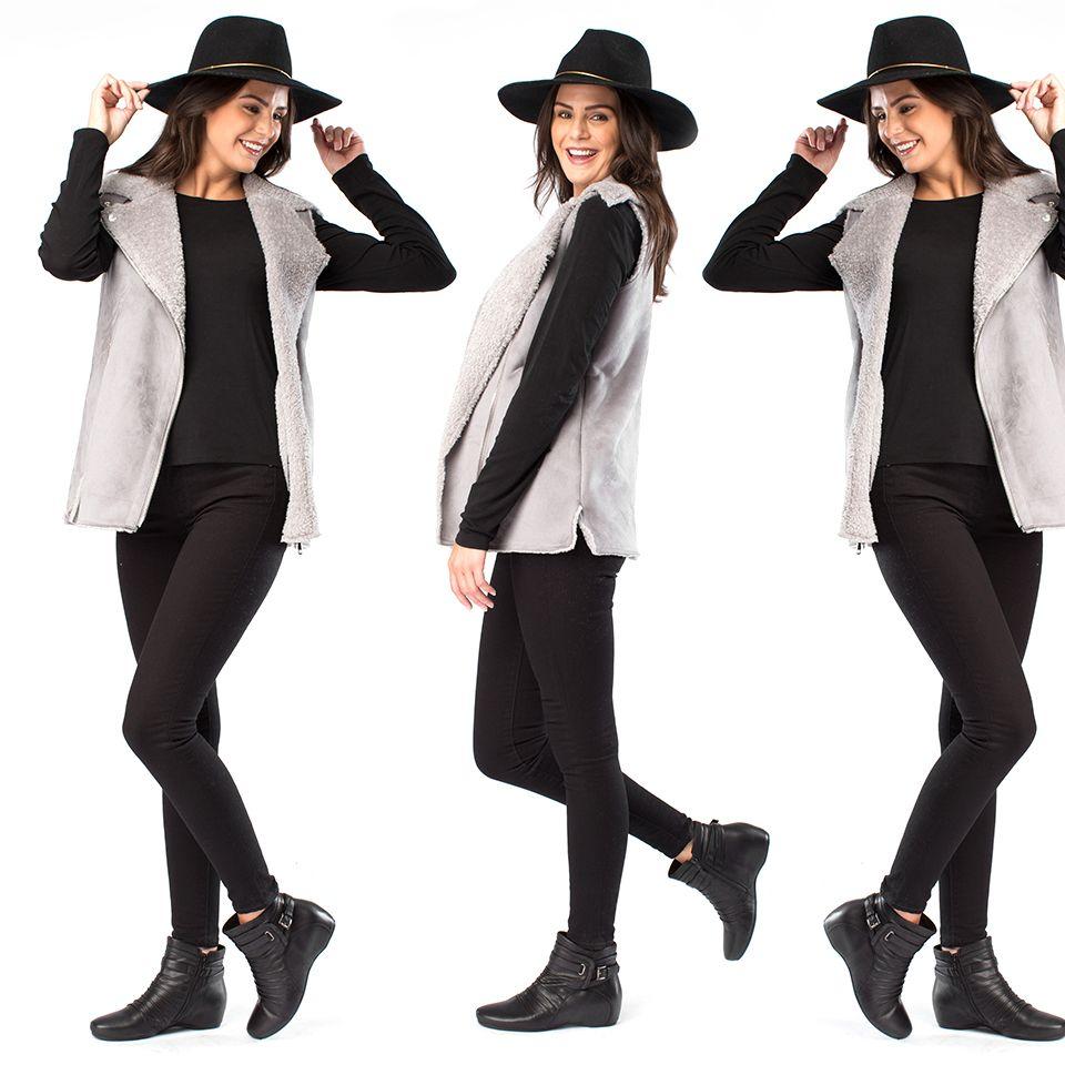 Pin on Fall Fashion Picks