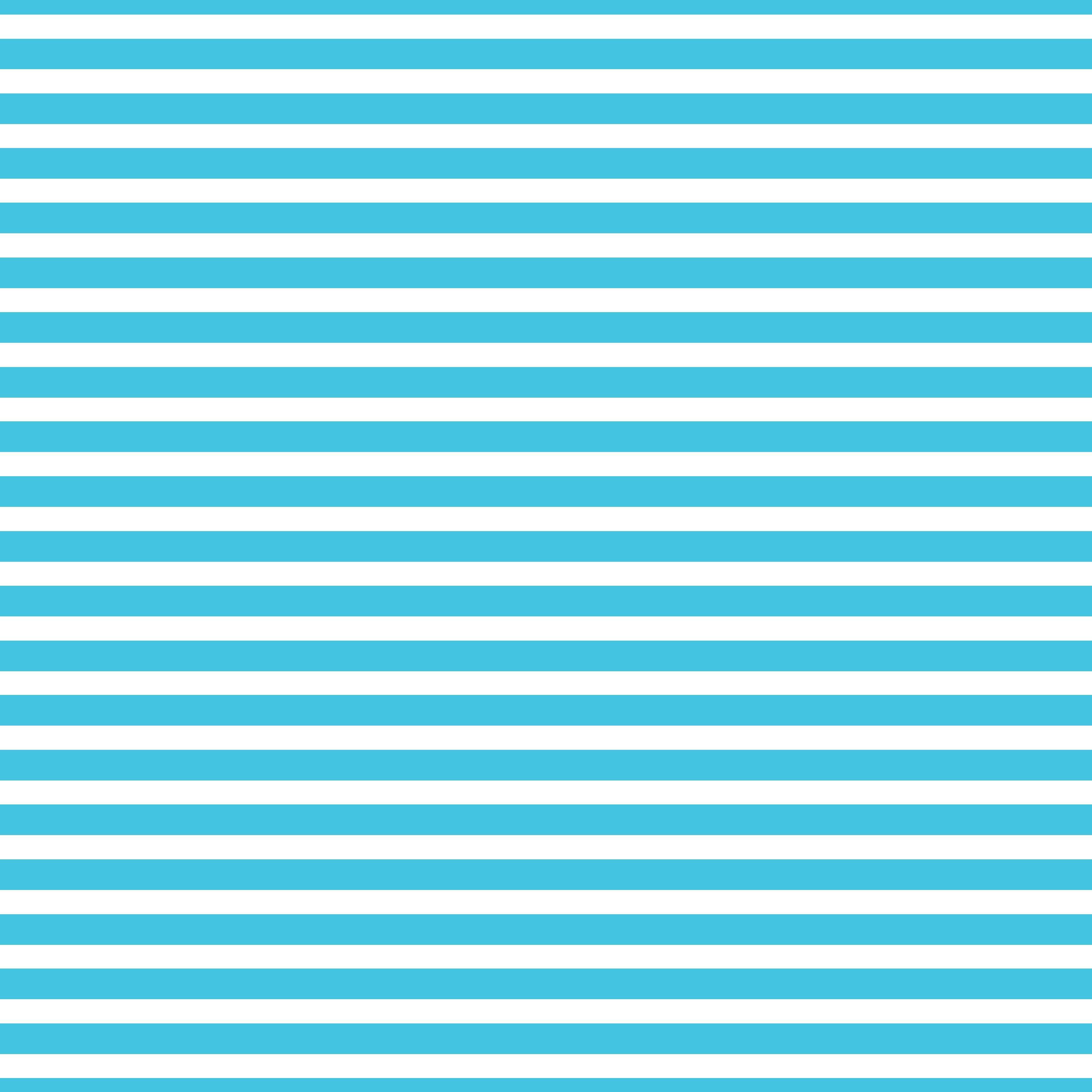 blue horizontal striped background wwwpixsharkcom