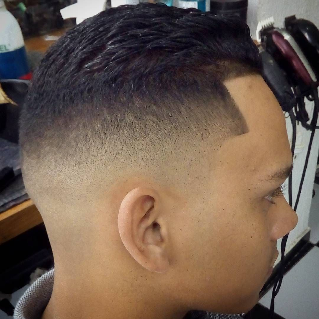 Taper Vs Fade Vs Taper Fade Haircuts Learn The Difference Fade Haircut Taper Fade Haircut Taper Fade
