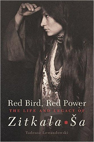 Red Bird Red Power By Tadeusz Lewandowski Makes Our List Of 7