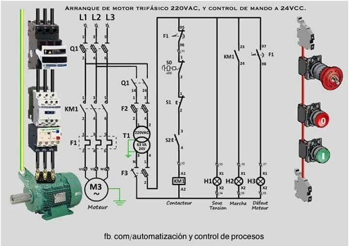 Pin De Jos U00e9 L En Motores