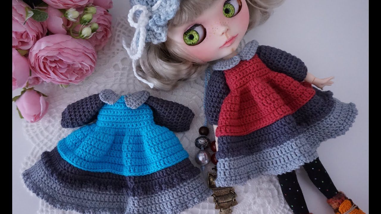 free crochet patterns for bitty baby doll clothes itty bitty baby ...   720x1280