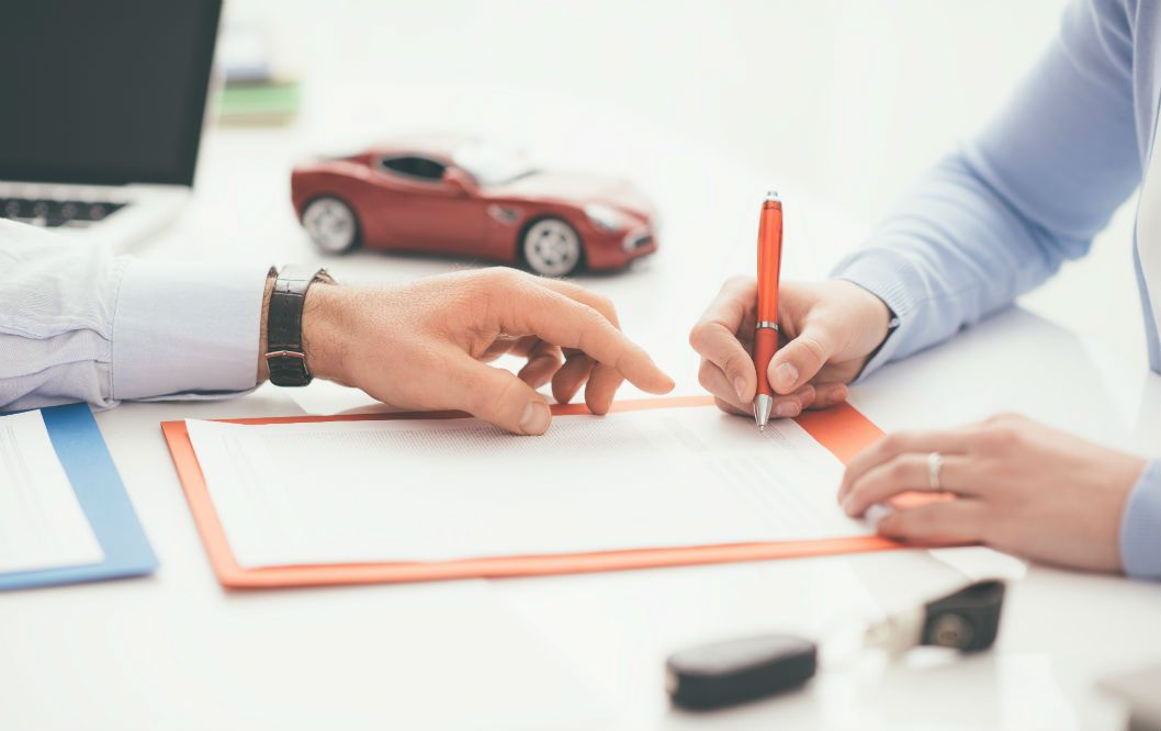 Auto Insurance And Why We Need It In 2020 Car Insurance