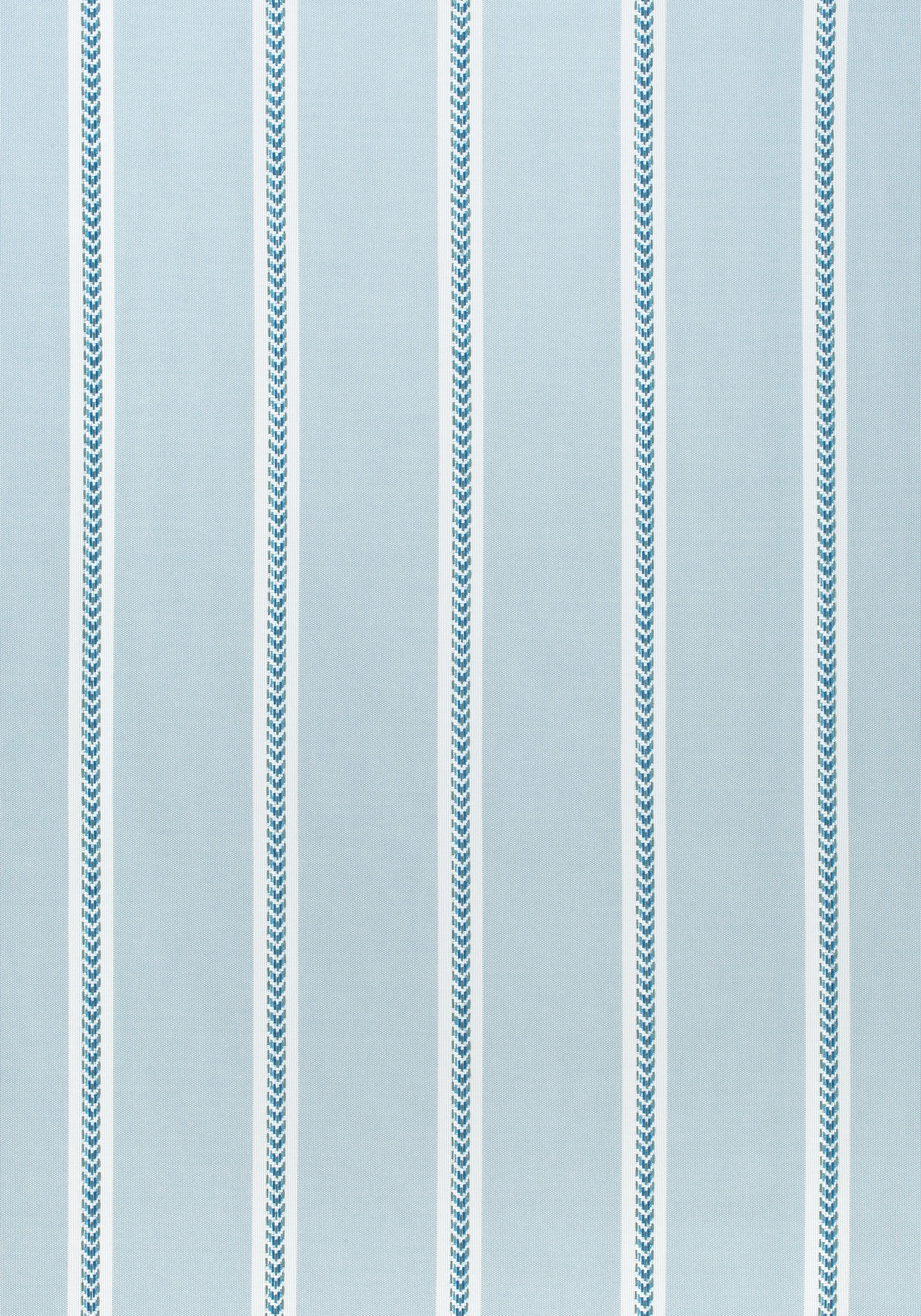Saybrook Stripe Mineral And Spa W80788 Collection Solstice From