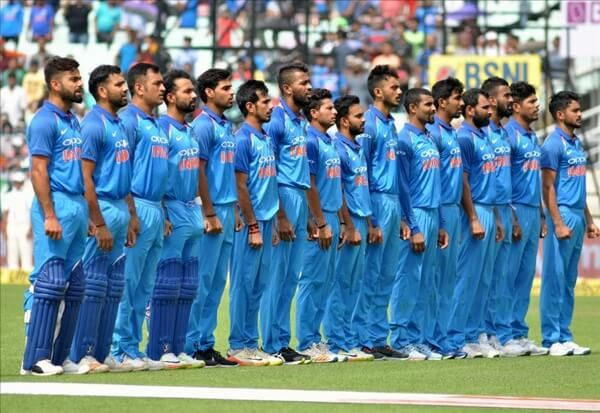 Image Result For India National Cricket Team Cricket