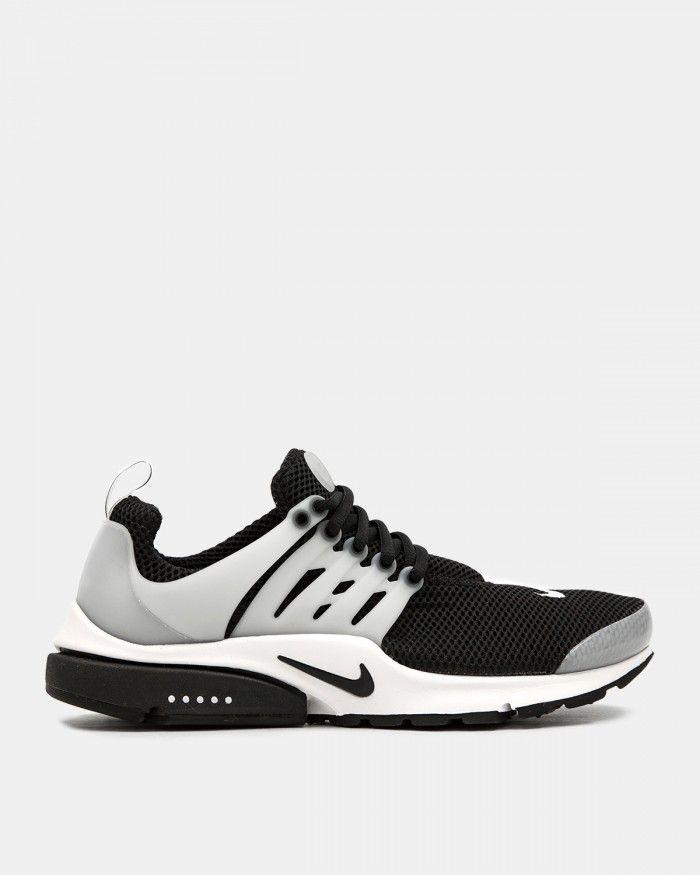 huge discount 60646 723c2 Nike - Air Presto