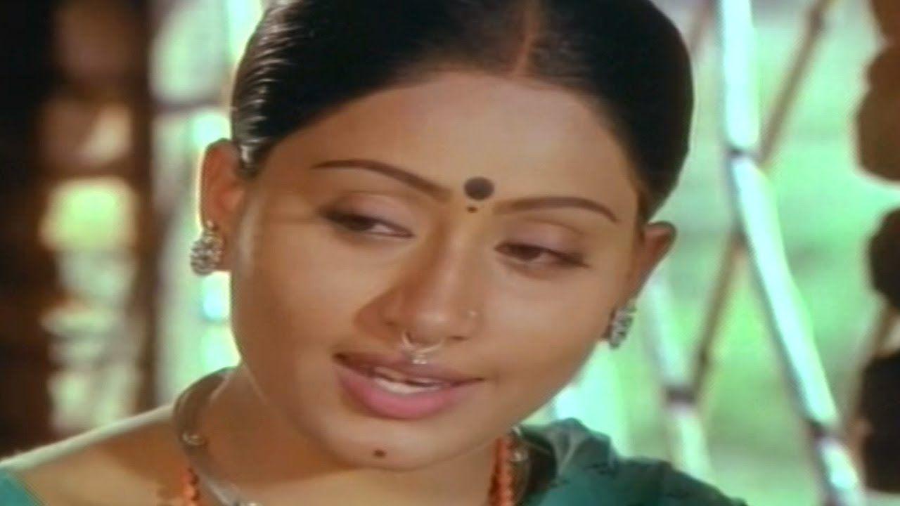 Swayam Krushi Movie || Sinne Sinne Korikaladaga Video Song || Chiranjeev...