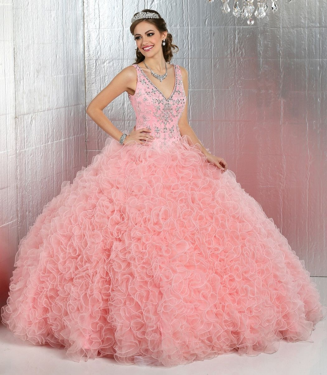 Lujo Davinci Las Damas De Honor Regalo - Colección de Vestidos de ...