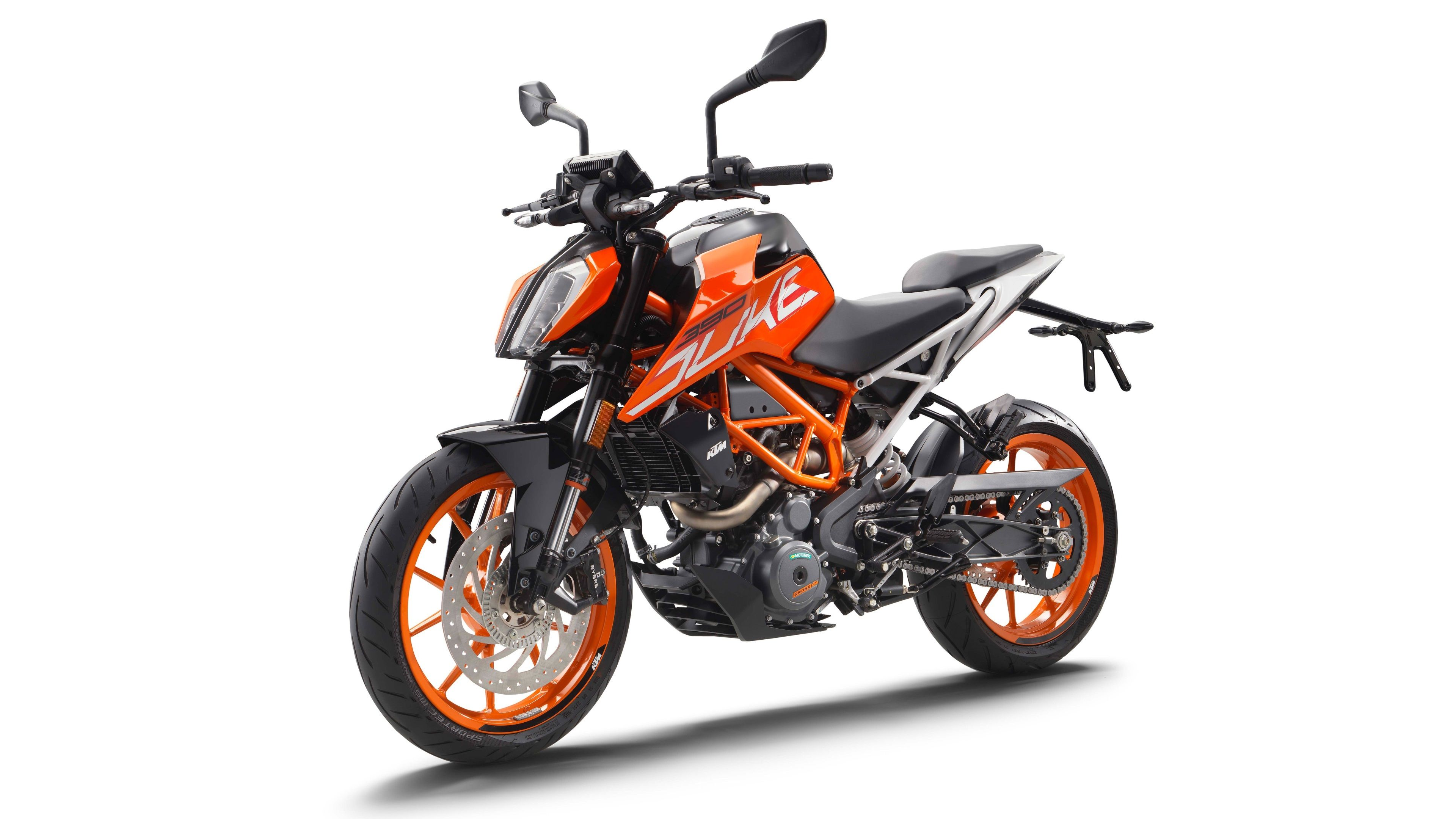 3840x2160 Ktm 390 Duke 4k Best Photos For Wallpaper Ktm Duke