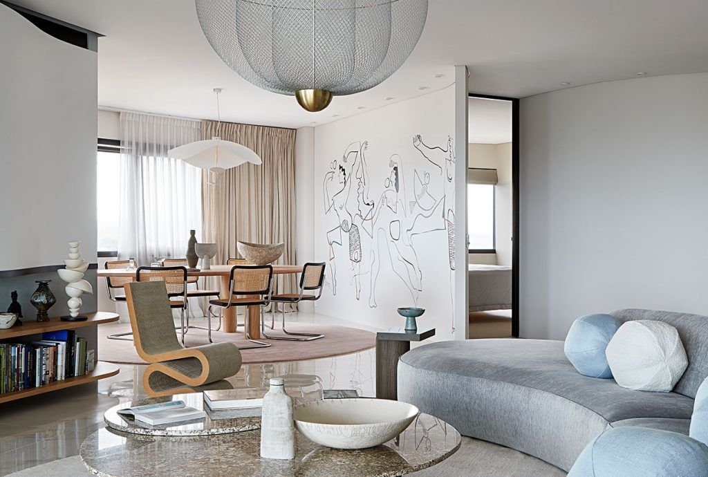 Living Room Trends 2021 2022 Download Our New Trend Book Italianbark In 2021 Living Room Trends Interior Interior Design Living room decorating trends 2021