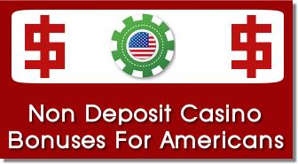 Bonus casino 2014 coin in slot machine sound