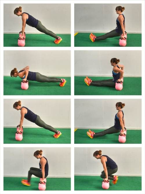How To Build Arm Muscles For Swimming At Home