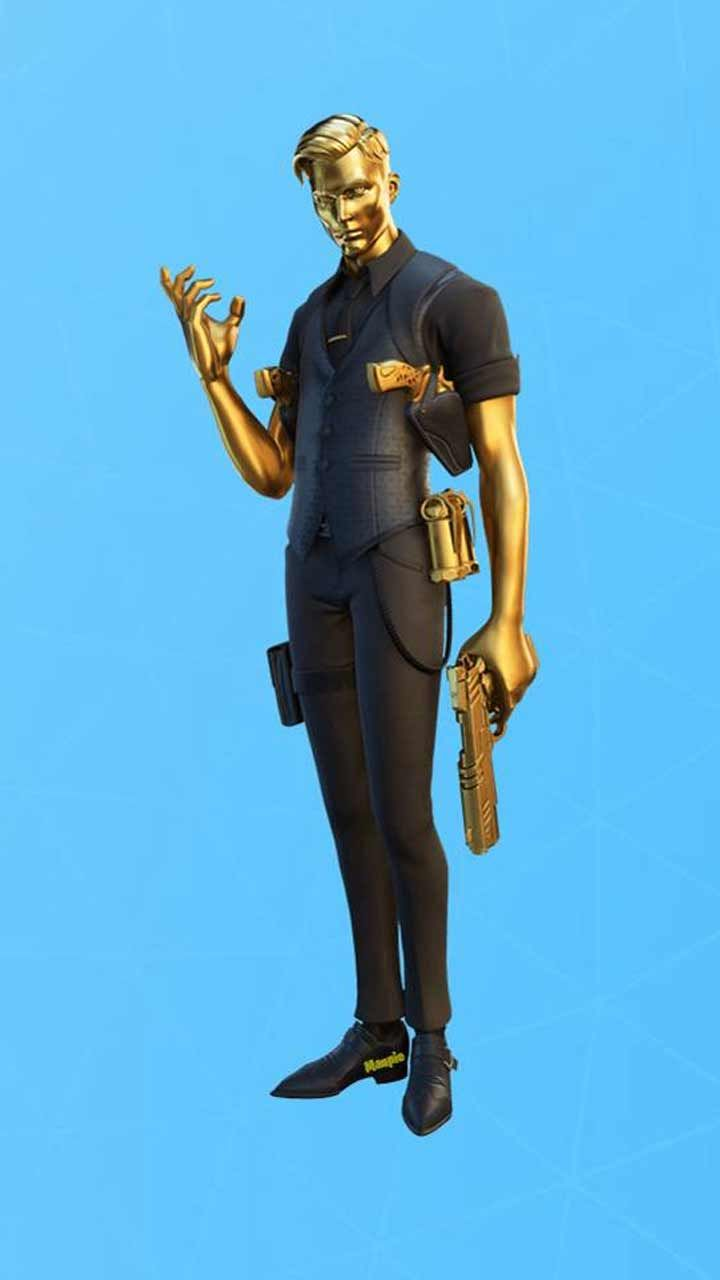 Midas Fortnite Skin Phone Wallpaper Download Hd Backgrounds For Iphone Android Lock Screen Vozeli Com