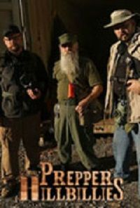 Prepper Hillbillies - Rational Survivor put together all the doomsday survivalist tv shows for our entertainment and education! Great Resource when looking for something to watch