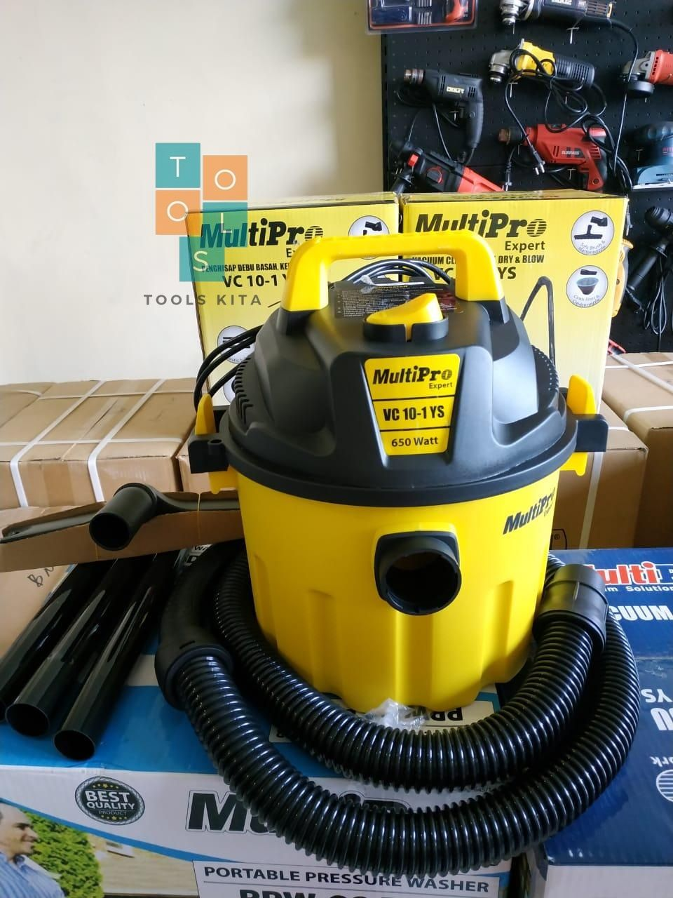 vacuum cleaner mini terbaik