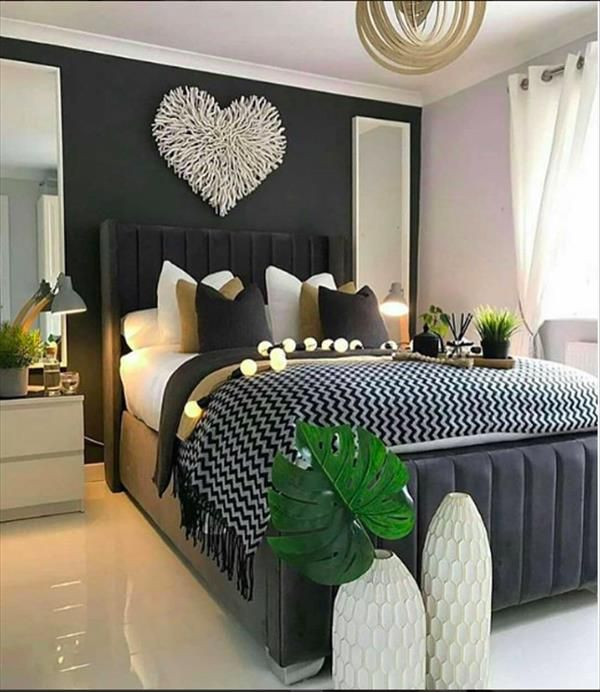 Photo of 35 Classy Home Deco Styles for Your Living Room, Kitchen and Bathroom – The First-Hand Fashion News for Females
