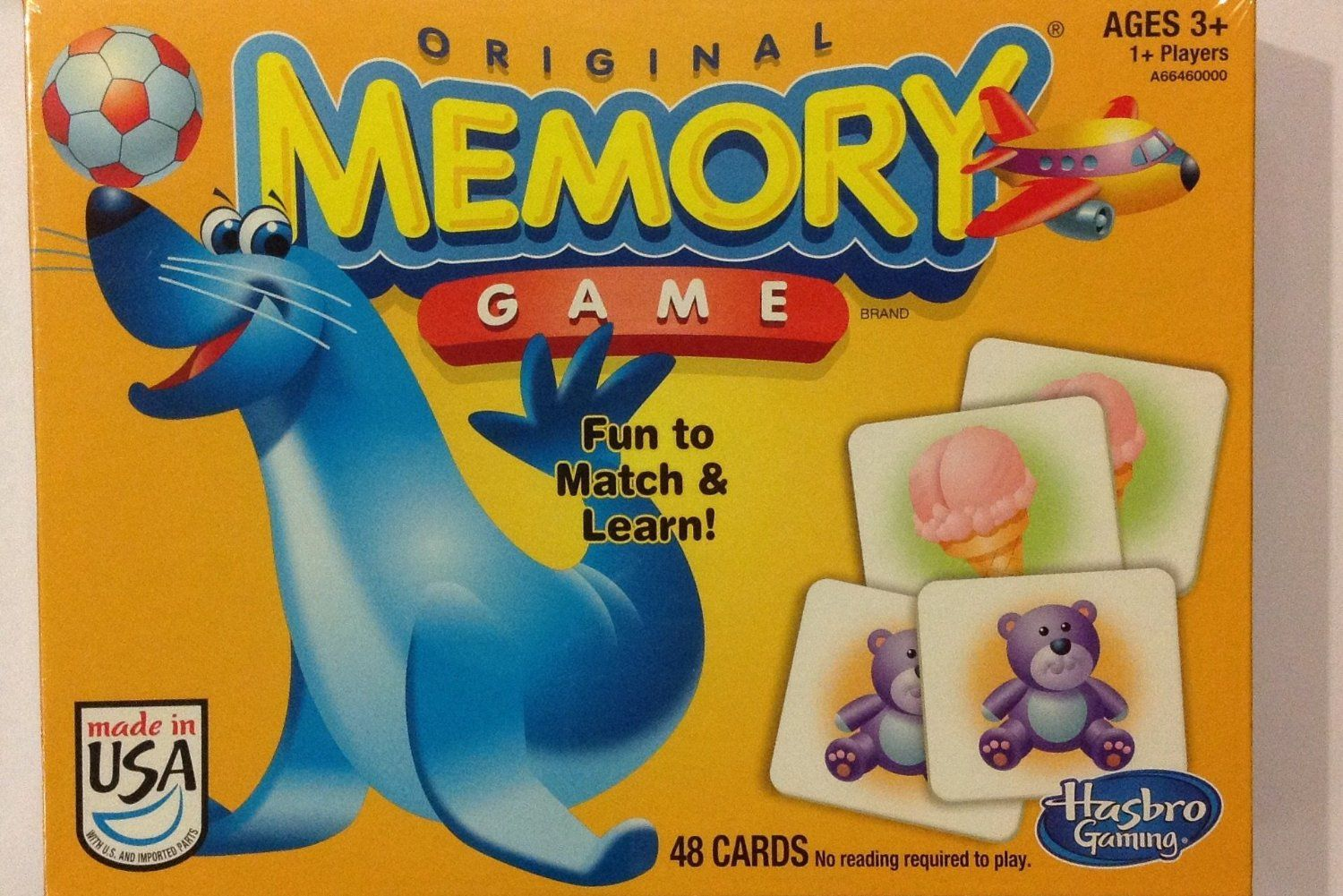 Top 15 Family Board Games For Kids Under 5 Family game